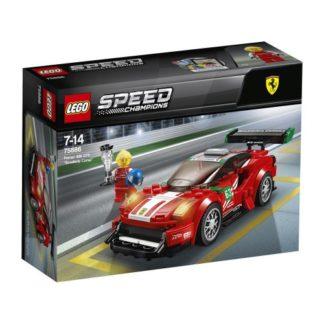 LEGO Speed Champions 75886 Ferrari 488 GT3