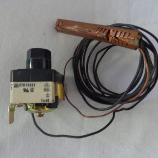 Buderus STB 75692 Fühler Ecomatic